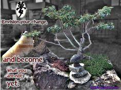tree blur back clone. Achieve Success, Blogging, Holiday Decor, Social Media, Science, Plants, Writing, Blur, Beauty