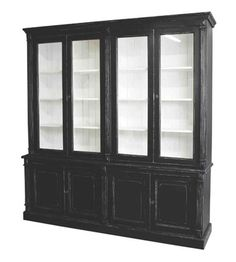 Les meubles Neufs 62 Toulouse, Chabby Chic, Next At Home, China Cabinet, Lights, Furniture, Design, Home Decor, Vintage
