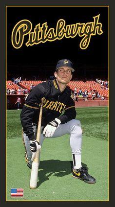 Pirates Baseball, Pittsburgh Pirates, Captain Hat, Entertainment, Memories, Baseball Cards, Sports, Memoirs, Hs Sports