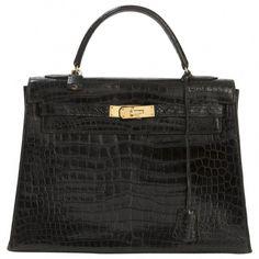 1b6f543b42f3 authentic hermes leather handbags  Hermeshandbags Hermes Bags