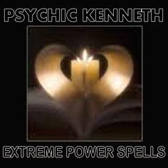 Ranked Spiritualist Angel Psychic Channel Guide Elder and Spell Caster Healer Kenneth® Call / WhatsApp: Johannesburg Psychic Love Reading, Love Psychic, Are Psychics Real, Best Psychics, Prayer For My Children, Candle Reading, Bring Back Lost Lover, Black Magic Spells, Online Psychic