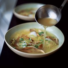 Plus: More Soup Recipes and Tips    Amazing Seafood Recipes   ...