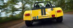 caterham cars - Resultados de Yahoo España en la búsqueda de imágenes
