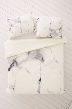 Shop Chelsea Victoria For Deny Marble Duvet Cover at Urban Outfitters today. We carry all the latest styles, colors and brands for you to choose from right here.