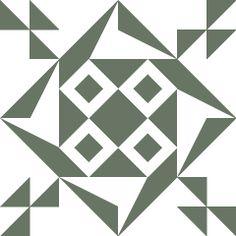 DIY Doudou Éléphant {avec patron} – Les Enchantées Quilts, Blanket, Tutorial Sewing, Gout, Quilt Sets, Blankets, Log Cabin Quilts, Cover, Comforters