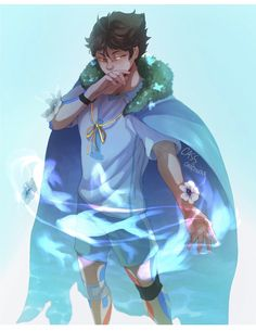 Oikawa Tooru, Anime Scenery Wallpaper, Haikyuu Characters, Fictional Characters, Anime Boys, Fantasy Characters, Anime Guys