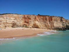 **Praia de Benagil, Lagoa: See 513 reviews, articles, and 496 photos of Praia de Benagil, ranked No.1 on TripAdvisor among 23 attractions in Lagoa.