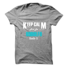 Keep Calm and Let RODOLFO Handle It - #college hoodies #purple hoodie. WANT => https://www.sunfrog.com/No-Category/Keep-Calm-and-Let-RODOLFO-Handle-It.html?id=60505