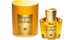 L' essenza di magnolia è alla base di questa splendida fragranza. www.profumissimaonline.com