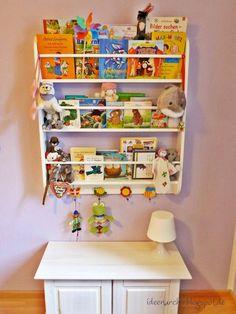 Die 16 Besten Bilder Von Wohnideen Child Room Dekoration Und