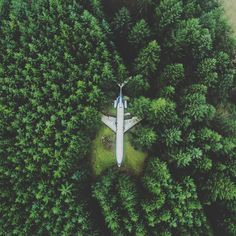 The Best 50 Drone Photos of the Year -