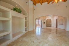 Albuquerque Homes - Rio Rancho Condos - Albuquerque Real Estate 2205 VIA GRANADA PLACE NW, ALBUQUERQUE, NM 87104 | MLS #864120 | IDX Real Estate For Sale | John McCormack, Albuquerque Homes Realty