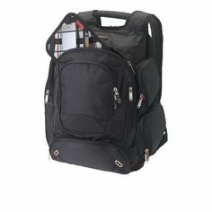 Prezzi e Sconti: #10 x personalizzate zaino portacomputer 17 Unisex  ad Euro 1113.52 in #National pens #Laptop bag