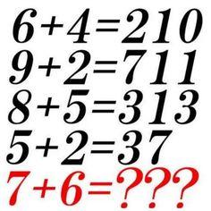maths-puzzle4-cazoommathsworksheets