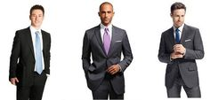 Men-Business-Formal