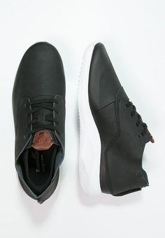 COLUM - Tenisówki i Trampki - black @ Zalando. Tap Shoes, Dance Shoes, Shoe Brands, Black, Fashion, Dancing Shoes, Moda, Black People, Fashion Styles