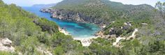 Cala d'en Serra | © Jordi Mas i Caballe/WikiCommons