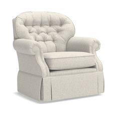 Upholstered Rocking Chairs, Swivel Rocker Recliner Chair, Swivel Glider, Recliners, Boys Furniture, Furniture Mattress, Bedroom Furniture, Recliner Chair Covers, Recliner