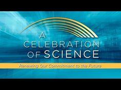 Celebration of Science: Highlights