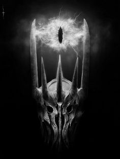 16 Best Wallpaper Images Movie Posters Lord Of The Rings Middle