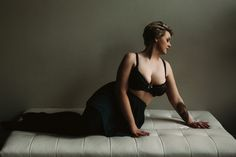 Photography  Winnipeg boudoir photographer