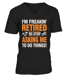 """# I'm Freakin' Retired .  Guaranteed safe and secured checkout via:PAYPAL 
