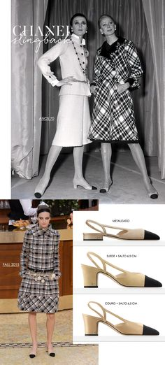 living-gazette-barbara-resende-moda-tendencia-sapato-chanel-slingback-pre-fall-2015