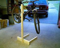 http://fcdn.mtbr.com/attachments/tooltime/55851d1108089119-diy-repair-stand-pict0006.jpg #bikerepairdiy