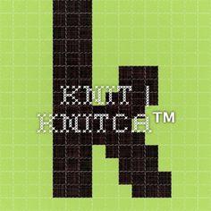 Knit | Knitca™