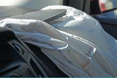 Southern Auto Body Offers Full Claims Service – Report The Claim To Your Insurance Company And We Can Handle The Rest! Honda, Southern, Car, Rest, Book, Evolution, Automobile, Books, Cars