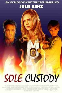 Watch Sole Custody online for free on Flash host viooz.Watch Sole Custody without any registration in high quality. Sad Movies, Movies 2014, Movie Tv, Jennifer Ehle, Julie Benz, Watch Free Movies Online, Lifetime Movies, Hallmark Movies, Movie Releases