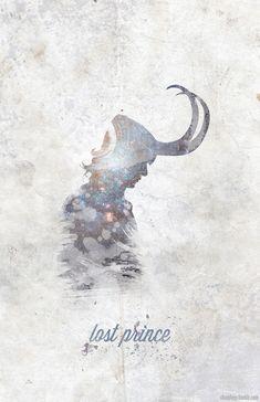 Loki - Earth's Mightiest Heros by Shayla Miller, via Behance Loki Avengers, Loki Thor, Tom Hiddleston Loki, Loki Laufeyson, Marvel Avengers, Asgard Marvel, Loki Wallpaper, Avengers Wallpaper, Marvel Films