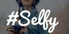 Selfy, la red social para amantes de los selfies, exclusiva en Windows Phone