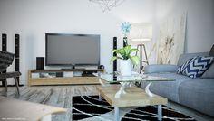 http://sandavy.com/delightful-light-filled-contemporary-living-rooms-design/extraordinary-contemporary-living-rooms-modern-sofa-design-with-cushion-tv-cabinet-modern-natural-wood-furnishings-laminate-flooring-fresh-cut-flower-glass-table-home-design-ideas-lovely-light-filled/