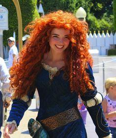 [Found] Disney's Merida - Imgur