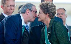Folha do Sul - Blog do Paulão no ar desde 15/4/2012: Troco