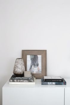 The Hunt for the Best White Paint with Farrow & Ball - Anne Sage