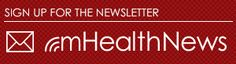 Silver Surfers' ready and waiting for mHealth November 25, 2013   Eric Wicklund - Editor, mHealthNews