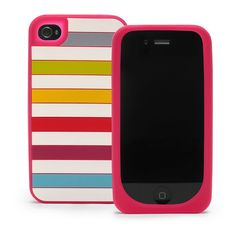 This is for you April, ya' scammer!!! kate spade iphone 4 cover... i have this cover and i love it!