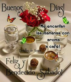 Happy Sabbath, Good Morning Texts, Bible Prayers, Good Night Quotes, Happy Saturday, Mugs, Tableware, Instagram, Stickers
