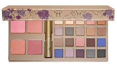 Still A Whole Lot of Love Set | $59.00 | Limited Edition, Sephora Exclusive