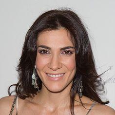 Premios #lifestyle #ceciliagessa #actress #madrid