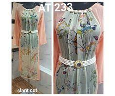 Ladies Designer long Kurti at Rs1,699.00 from Zopdeal #ladieskurtis #salwarsuitsonlineinpune http://zopdeal.com