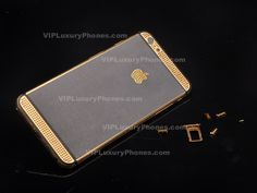 This limited edition gold housing for iPhone 7 consists of everything it needs to be a top seller.Buy online gold back housings exclusively from our shop. Iphone 6s Gold, Iphone 7, Iphone 6 Covers, 6s Plus, Zip Around Wallet, Luxury, Cases, Iphone Seven