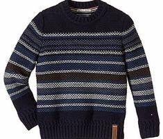 Tommy Hilfiger Boys E557124613 Emmanuel Cn Sweater L/S Jumper, Black Iris PT, 16 Years (Manufacturer Size: 16) No description (Barcode EAN = 8718771400685). http://www.comparestoreprices.co.uk/boys-clothing/tommy-hilfiger-boys-e557124613-emmanuel-cn-sweater-l-s-jumper-black-iris-pt-16-years-manufacturer-size-16-.asp