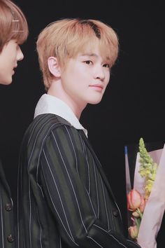 Nct Chenle, Baby Dolphins, Nct Life, Pet Rats, S Pic, Kpop Boy, Taeyong, Jaehyun, Nct Dream