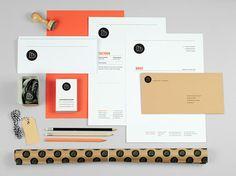 Branding Studio Maarten Deckers / Maarten Deckers