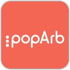 Adidas Logo, Itunes, Apps, Logos, App, Logo, Appliques