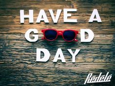It's always a good day at Family Optical Centre! Days Of A Week, Glasses Quotes, Vision Quotes, Optometry Office, Optical Shop, Eyes Problems, Cool Eyes, Good Day, Clinic