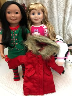 Dolls, Face, Baby Dolls, Puppet, Doll, Faces, Baby, Girl Dolls